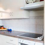 AIN LW kitchen