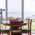 AINLH - ILU Dining View
