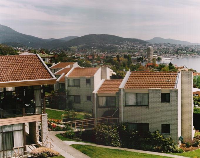 GYG village