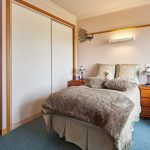 Glenara Lakes Superior room