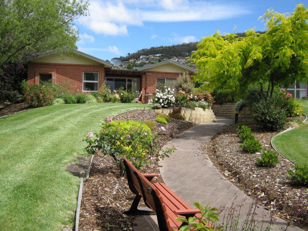 SV gardens (1)