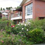 SV units gardens (1)