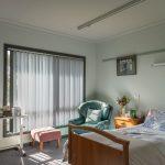 Yaraandoo premium room