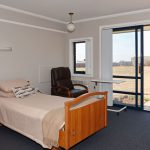 Yaraandoo standard room