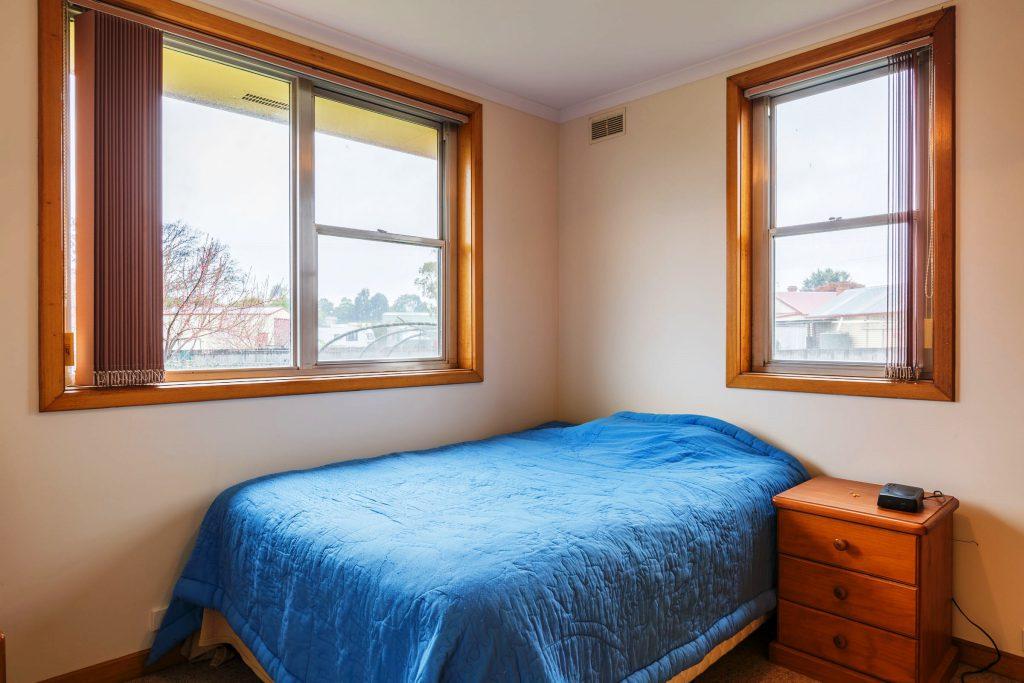 Wesbury Bedroom