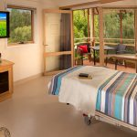 bupa-aged-care-south-hobart-premium-river-view-room